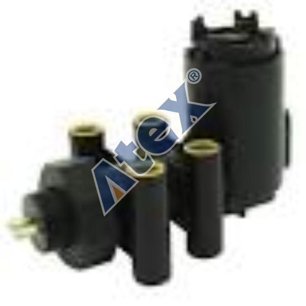 480-189443 5021170128 Level Sensor