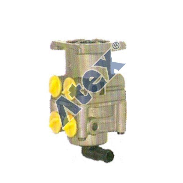 480-270837 6996123 Brake Valve