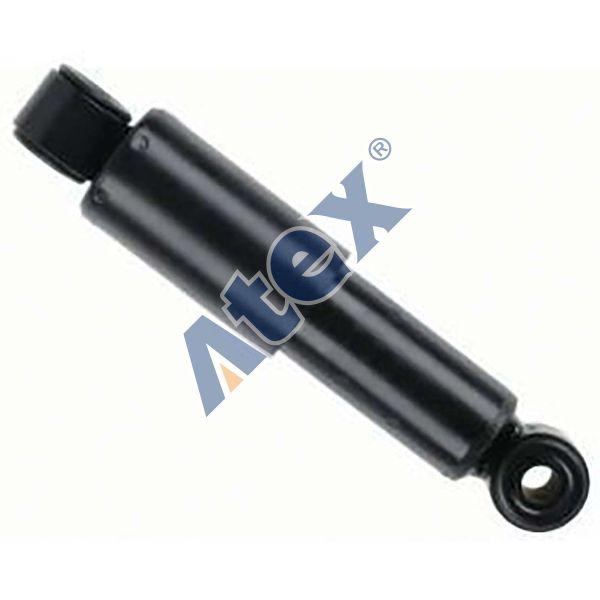 490-031247 1622085 Shock Absorber, Front (Cab)