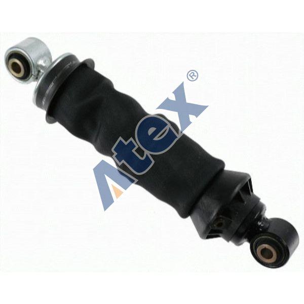 490-031773 20757841 Air Spring, Shock Absorber Rear (Cab)