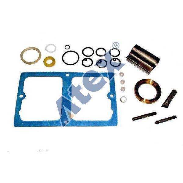 490-071984 3090725 Repair Kit, Hydraulic Hand Pump