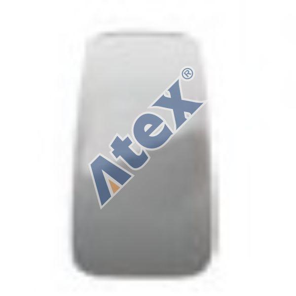 490-072806 1697926 Glass, Unheated