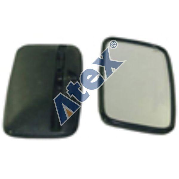 490-094976 1621353 Mirror Heated
