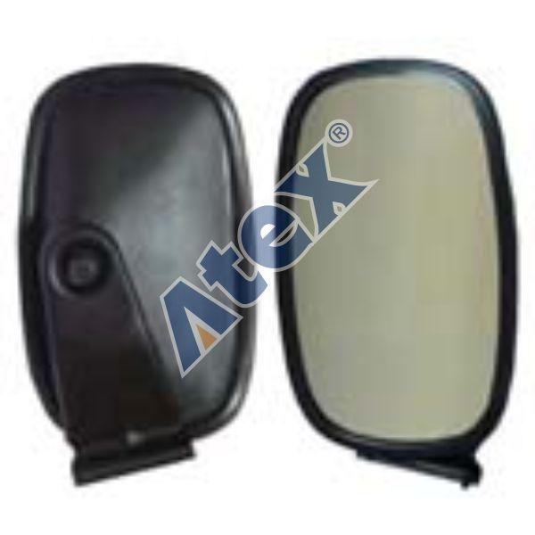 490-097977 6793881 Mirror, Unheated