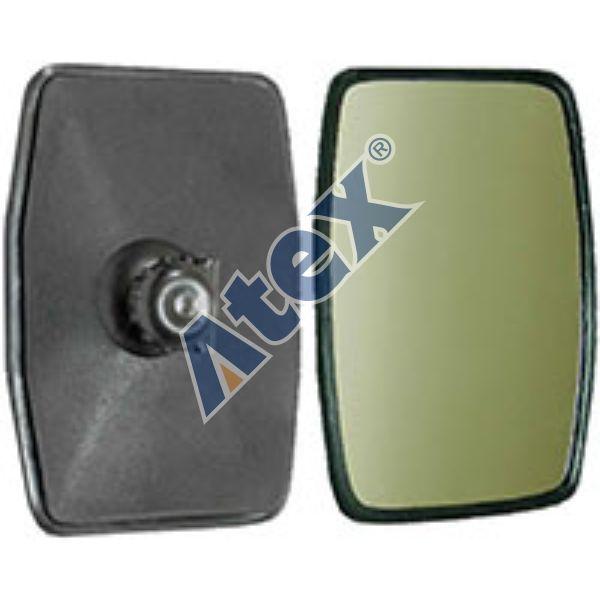 490-098486 1599034 Mirror Heated