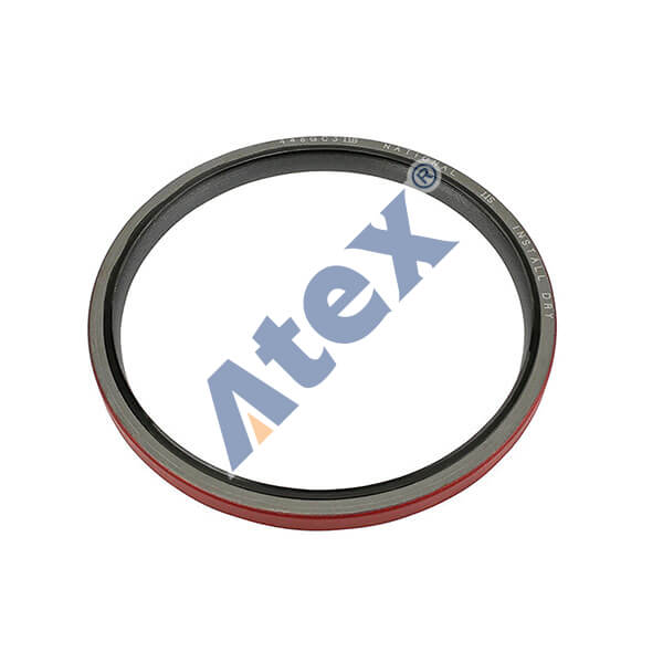 500-34679 5001834679 Seal Ring, Front