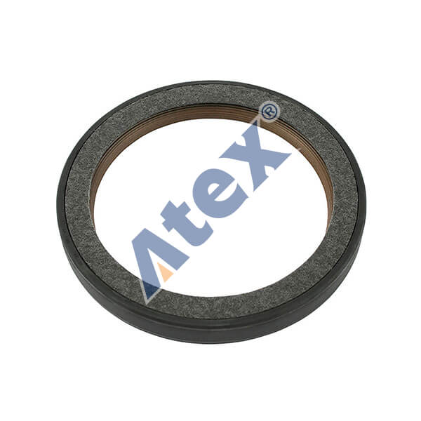 500-39722 5010339722 Seal Ring,Front
