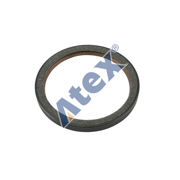 500-39723 5010339723 Seal Ring, Front