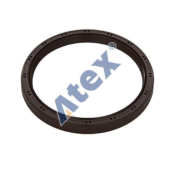 500-80251 5000680251 Seal Ring,Front