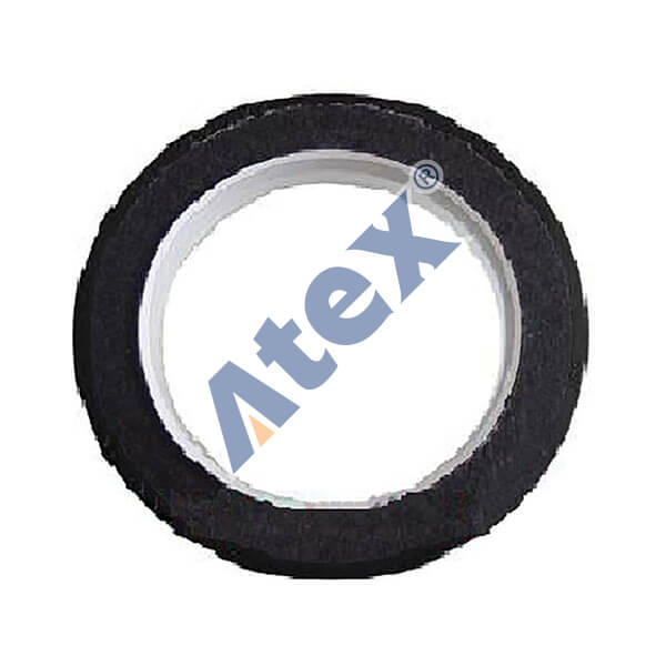 500-95829 5010295829 Seal Ring,Front