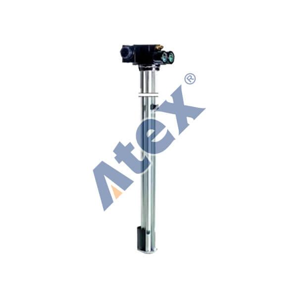 510-05308 5010505308 Fuel Level Sensor