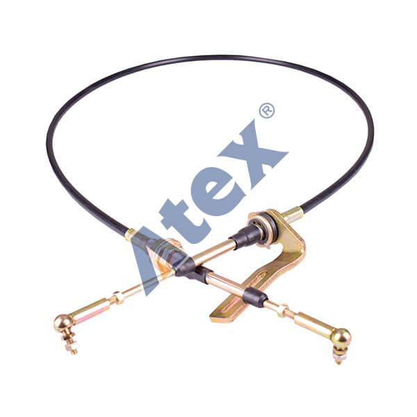 510-05309 5010505309 Cable Thirottle Cont.