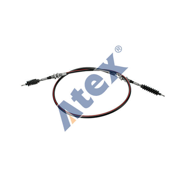 510-13090 5010213090 Cable Thırottle Cont.