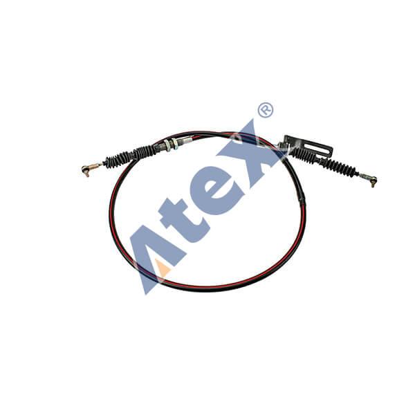 510-14176 5010314176 Cable Thırottle Cont.