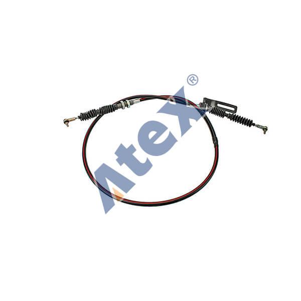 510-14177 5010314177 Cable Thırottle Cont.
