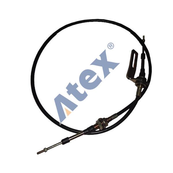 510-14264 5010314264 Cable Thırottle Cont.