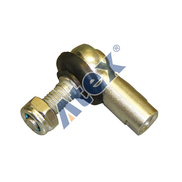 510-42683 5000442683 Ball Joint, Air Cylinder