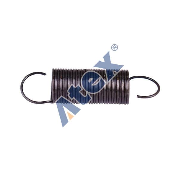 510-69022 5010269022 Spring, Accelerator Pedal