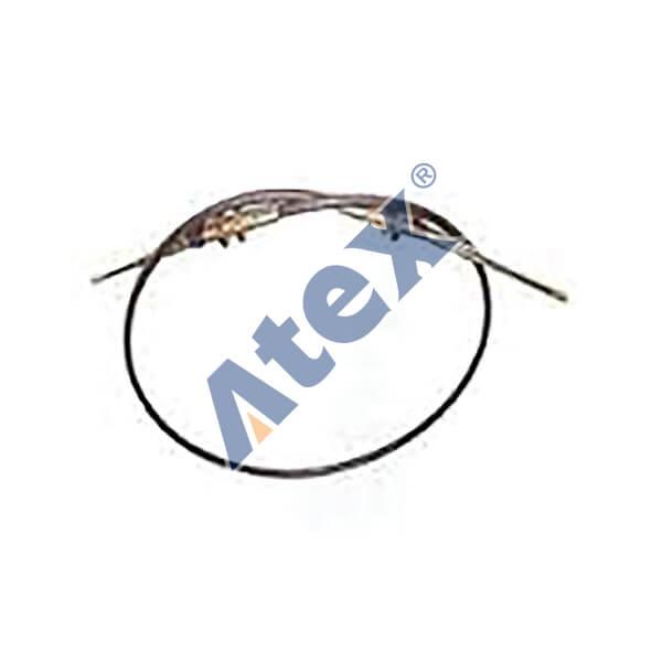 510-90678 5000790678 Cable Thırottle Cont.