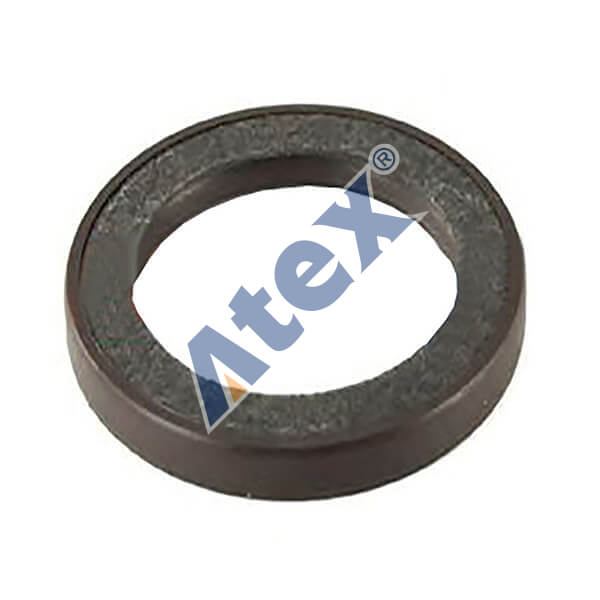 555-42791 5010242791 Seal Ring,Gearbox
