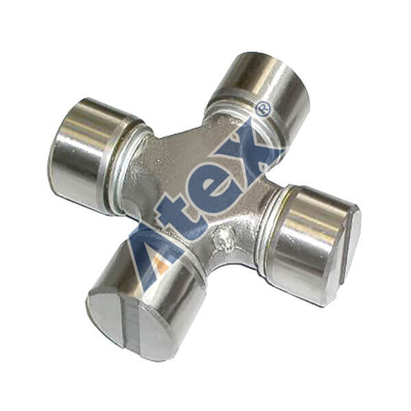 560-16000 5000816000 Universal Joint