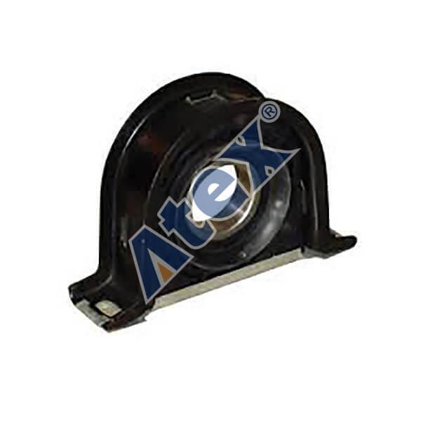 560-16926 5000816926 Support Bearing, Propeller Shaft