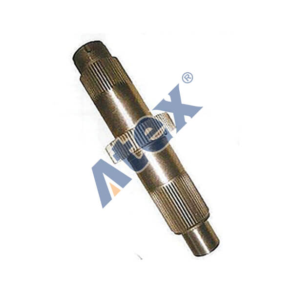 560-19148 5010319148 Input Shaft, Diff.Carrier