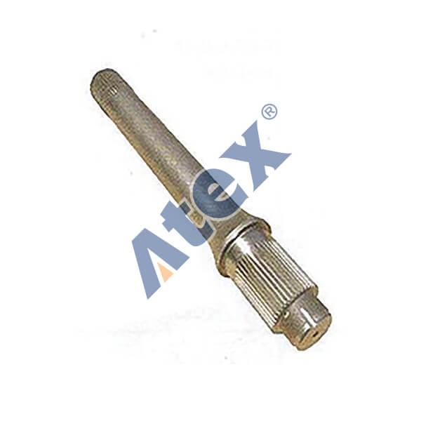 560-19798 5010319798 Input Shaft, Diff.Carrier