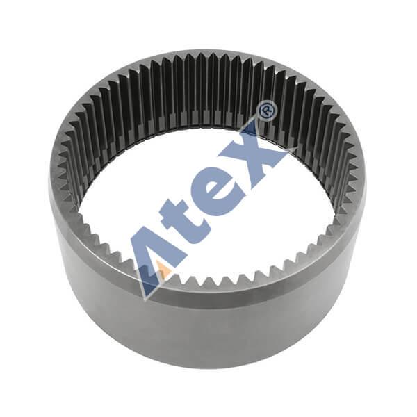 560-22380 7401522380 Ring Gear