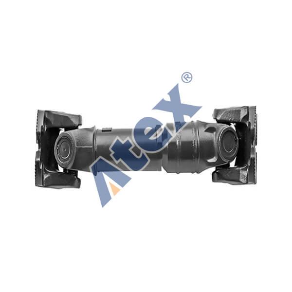560-22618 5010422618 Propeller Şhaft