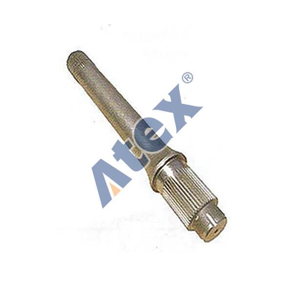 560-34583 5010534583 Input Shaft, Diff.Carrier