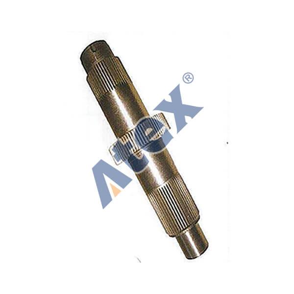 560-34620 5010534620 Input Shaft, Diff.Carrier