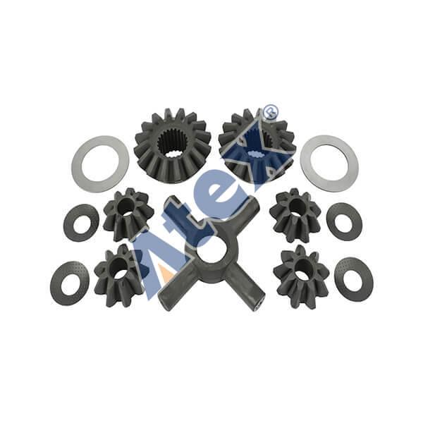 560-46039 7420946039 Diff. Drive Gear Kit