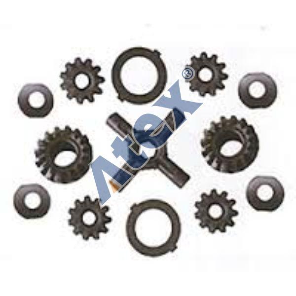 560-54473 5001854473 Diff. Drive Gear Kit
