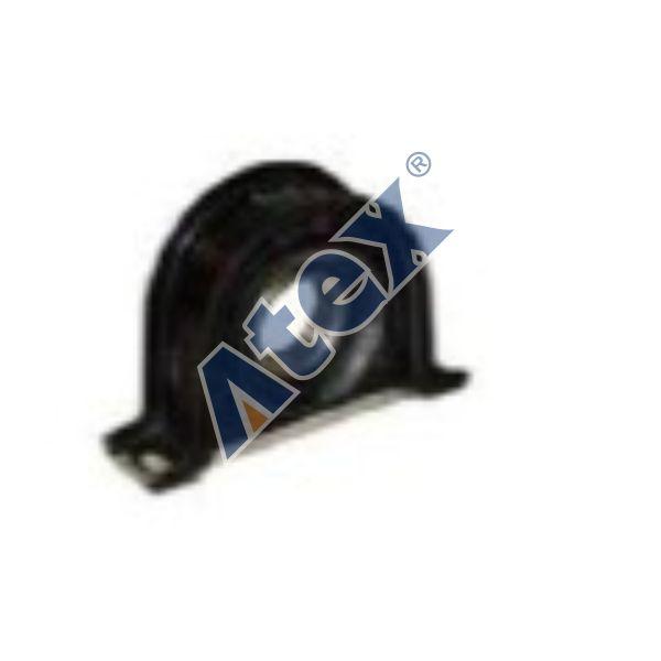 560-57068 5001857068 Support Bearing, Propeller Shaft