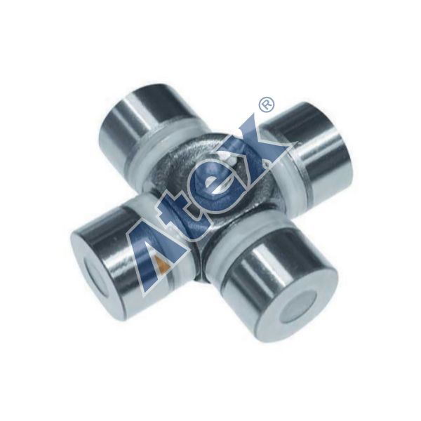 560-64205 5001864205 Universal Joint