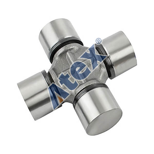 560-68253 7401068253 Universal Joint