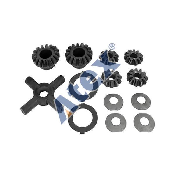 560-94101 5000794101 Diff. Drive Gear Kit