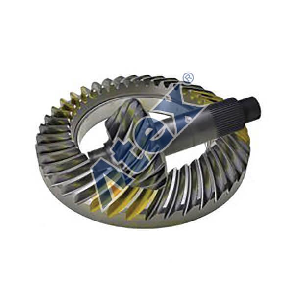 560-94914 5600594914 Drive Gear Kit Rear (16*41 )