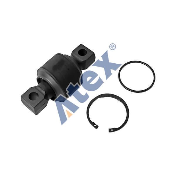 570-02123 5000802123 Repair Kit, Reaction Rod