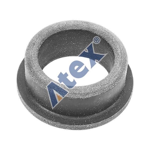 570-04948 5010304948 Rubber Bushing, Anti-Roll Bar Rod