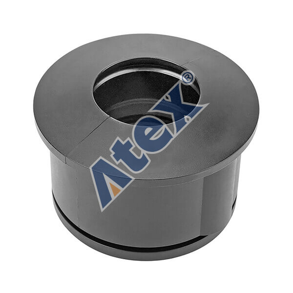 570-04950 5010304950 Rubber Bushing, Anti-Roll Bar Rod