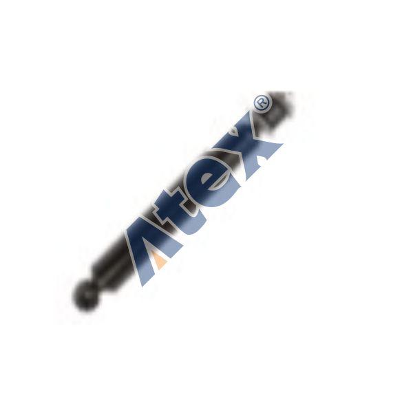 570-13097 7422313097 Shock Absorber, Rear