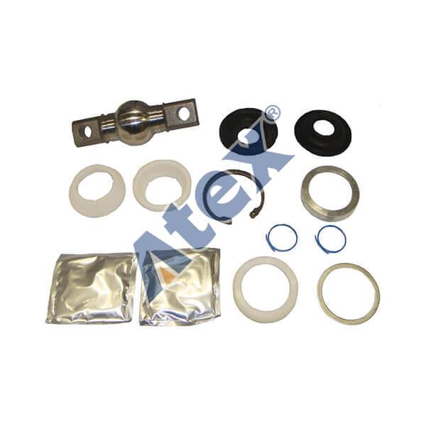 570-14345 5001014345 Repair Kit, Reaction Rod