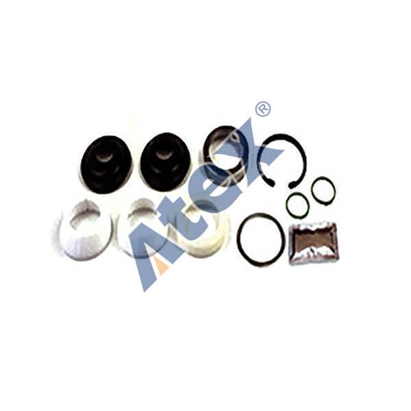 570-14424 5001014424 Repair Kit, Reaction Rod