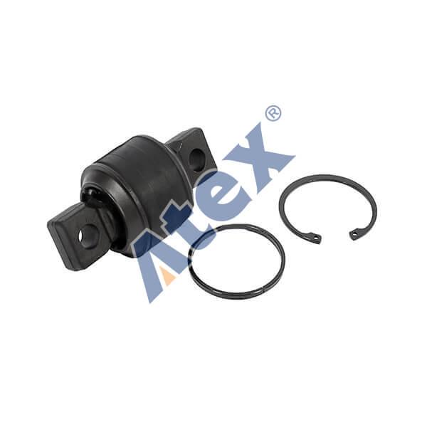 570-14841 5000814841 Repair Kit, Reaction Rod