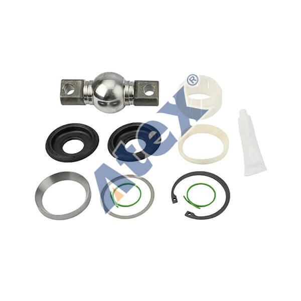 570-23280 5001823280 Repair Kit, Reaction Rod