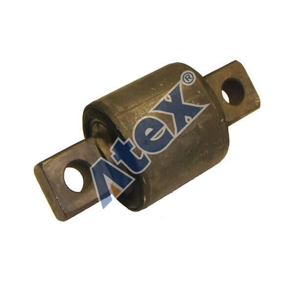 570-29737 5001829737 Repair Kit, Reaction Rod