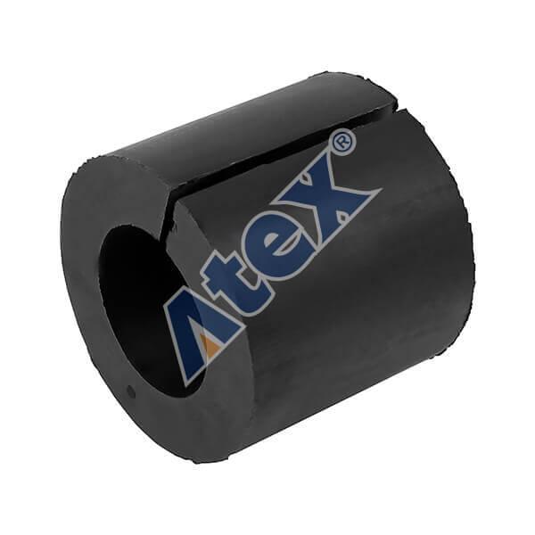 570-30021 5010130021 Rubber Bushing, Anti-Roll Bar