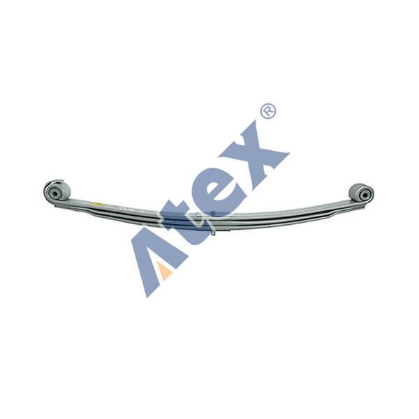 570-30359 5010630359 Leaf Springs Assembly Front Suspension